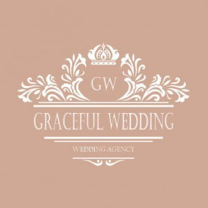 Graceful Wedding